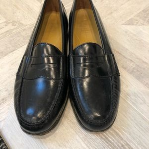Come Hahn Penny Loafer